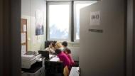 Minister Gröhes Flüchtlingsplan macht Ärger