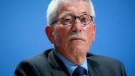 Die SPD will ihn nicht mehr in ihren Reihen haben: Thilo Sarrazin.