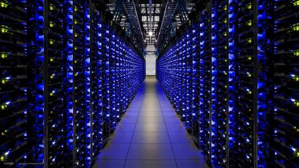 Monopolkommission will Google nicht regulieren
