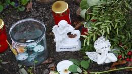 Zwei Männer nach Tod von 18 Jahre alter Maria auf Usedom festgenommen