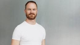 Boris Charmatz wird Künstlerischer Leiter des Tanztheater Pina Bausch