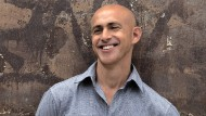 Andy Puddicombe, Ko-Gründer von Headspace