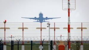 Wer rettet die deutsche Luftfahrt?