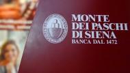 Die italienische Regierung hat per Notfall-Dekret einen Rettungsfonds beschlossen, der mit 20 Milliarden Euro ausgestattet ist.