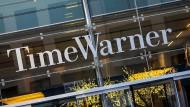 AT&T kauft Time Warner offenbar für 80 Milliarden Dollar