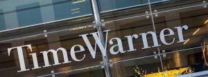 Von AT&T gekauft: Time Warner.