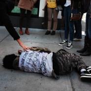 Immer mehr Jugendliche schlafen auf der Straße.