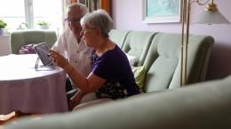 Rentenkommission vor dem Aus