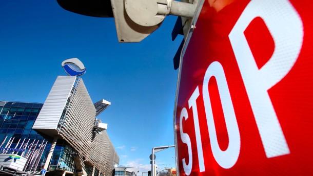 Hypo-Skandalbank weckt Zweifel an Staatsgarantien