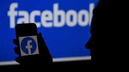 Facebook verdoppelt Gewinn auf 10,4 Milliarden Dollar