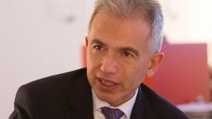 SPD will Mietpreisstopp für Nassauische Heimstätte