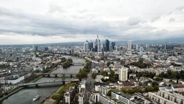 Knapper Wohnraum in Frankfurt – soll der auch noch an Besucher vermietet werden dürfen?