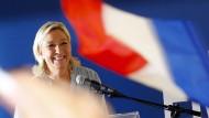 Vom Frankreichmüden zum Kreuzritter
