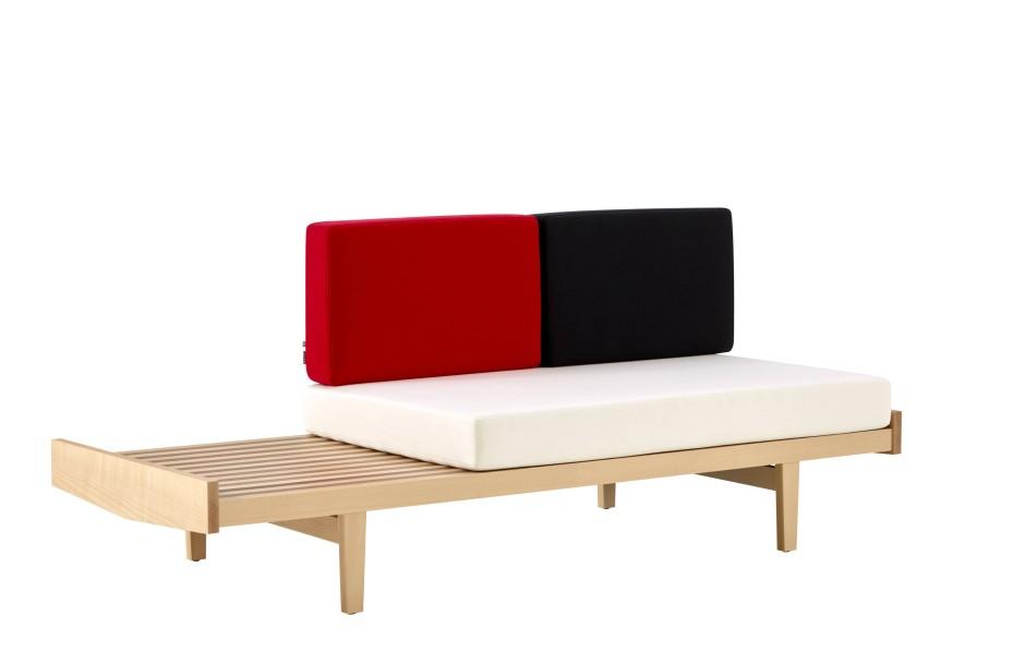 m belmesse in k ln so k nnen sie es einrichten. Black Bedroom Furniture Sets. Home Design Ideas
