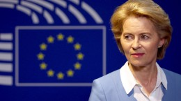 Der neue europäische Imperativ