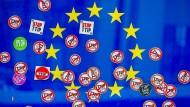 EU will Ceta im Oktober unterzeichnen