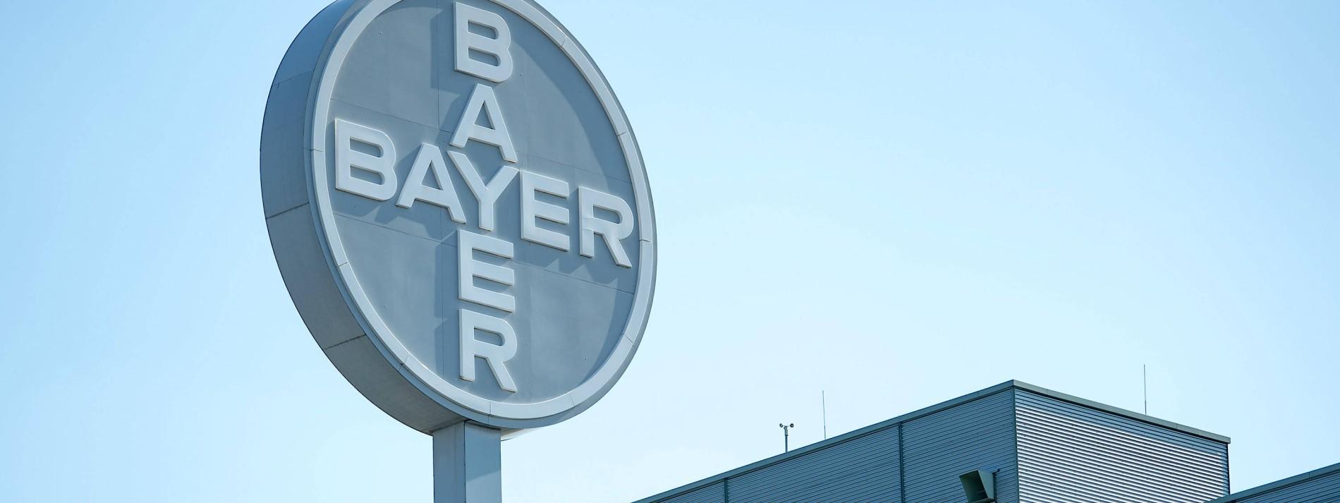 Bayers Balanceakt um die Reputation