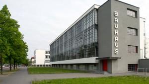 Pressesprecherin des Bauhaus Dessau muss gehen