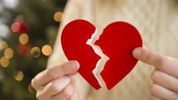 Liebeskummer lohnt sich doch