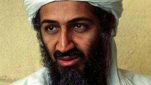 Medien: Bin Ladin wollte Obama ermorden lassen