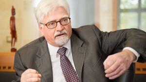 Evangelische Kirche kritisiert Unternehmer Stöcker scharf