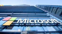 EU-Kommission erlaubt Microsoft die Übernahme von Github