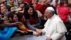 Vatikan erkennt Teufelsaustreiber an