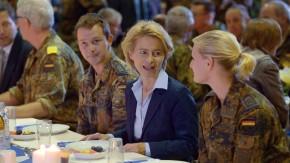 Herzblatt-Geschichten: Berufswunsch: die Frau von