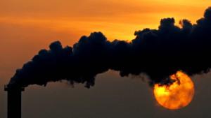 Eine europäische Zentralbank fürs Klima