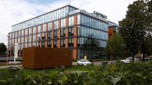 Deutsche Behörde sieht keine Gefahren von Kaspersky