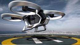 Der City-Airbus bleibt am Boden