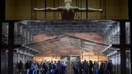 Strafkolonie Montsalvat