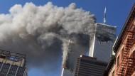 Senat will Klagen gegen Saudi-Arabien ermöglichen