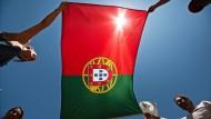 Sind Sie bereit für Portugal?