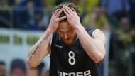 Bamberg kassiert Niederlage im letzten Euroleague-Heimspiel