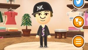Miitomo soll Nintendo in die Zukunft führen