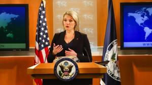 Trump stoppt vorerst Sicherheitshilfen für Pakistan
