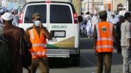 Augenzeugen erheben schwere Vorwürfe gegen Behörden