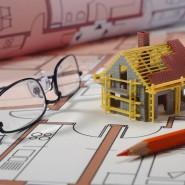 Wer vom Eigenheim träumt, sollte die finanziellen Belastungen einschätzen können.