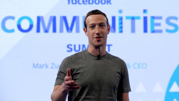 Leben wir bald in einer Technokratie?