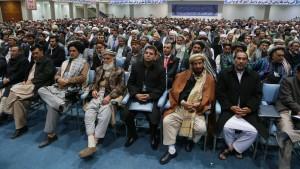 Karzai verzögert Abkommen mit Washington