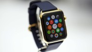 Was die Apple Watch wirklich kann