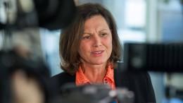 Größter CSU-Bezirk fordert Sonderparteitag