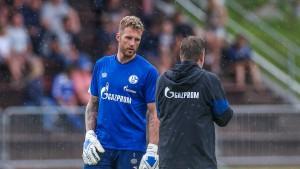 Schalke 04 geht in Quarantäne-Trainingslager