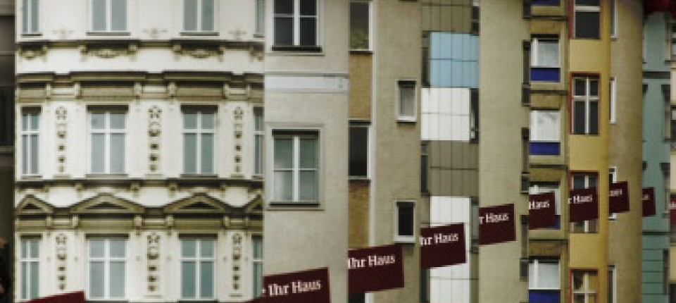 "Wärmedämmung: ""Viel hilft nicht viel"" - Haus - FAZ"
