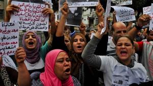 Warum sich die Tunesier nicht für Sami A. interessieren