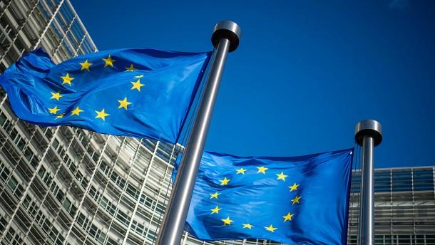 Warum die EU-Staaten uneins sind