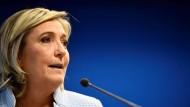 Europäische Rechtspopulisten feiern Trumps Sieg