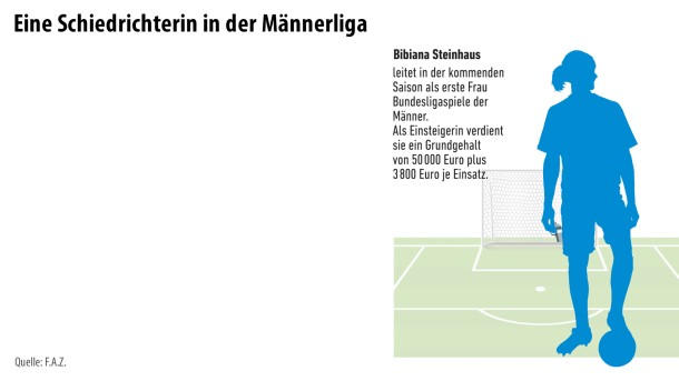 Infografik / Fußball 6