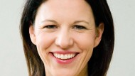 Kandidatin der CDU: Katja Leikert